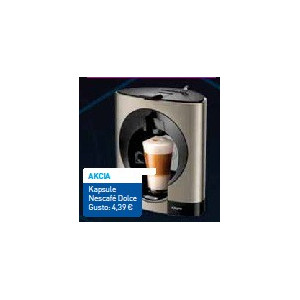 Kavovar bosch tassimo cena