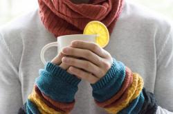 Ako sa brániť proti prechladnutiu?