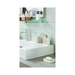 ceba4eeea6fcc ARCHIV | Kúpeľňové doplnky Nara v akcii platné do: 29.11.2018 | Zlacnene.sk