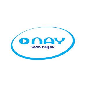 8ad084f6bd NAY - Bratislava Bory-Mall - Lamač 6780