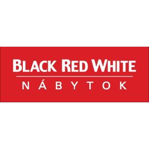 89f8108a7a8f1 Predajne Nábytok Black Red White - adresy, otváracie doby | Zlacnene.sk