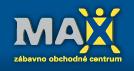 Zábavno obchodné centrum Max Žilina