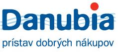 OC Danubia