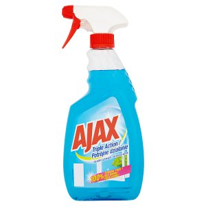 Ajax Triple Action 500 ml