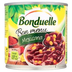 Bonduelle Bon 430 g