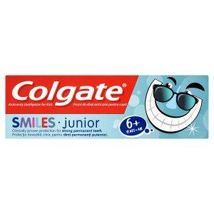 Colgate Smiles 50 ml