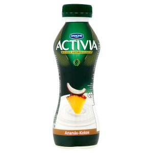 Danone Activia 310 g