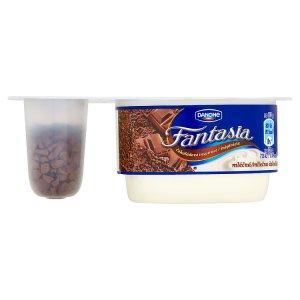 Danone Fantasia 110 g
