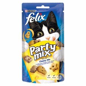 Felix Party Mix 60 g