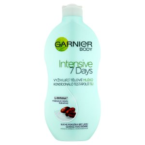Garnier Body 400 ml
