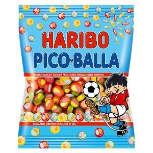Haribo Pico 100 g