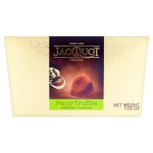 Jacquot Kakaový bonbón 200 g