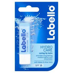 Labello Hydro 4,8 g