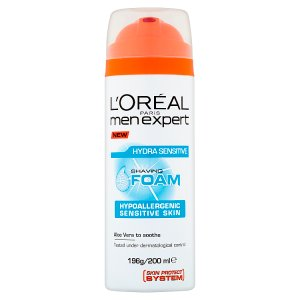L'Oréal Paris Men Expert 200 ml