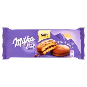 Milka Choc 150 g