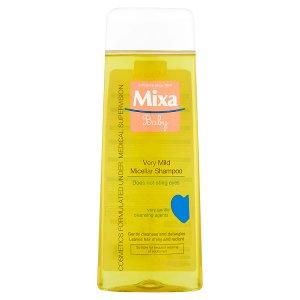 Mixa Baby 250 ml