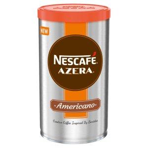 Nescafé Azera 100 g