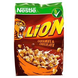 Nestlé Lion 500 g