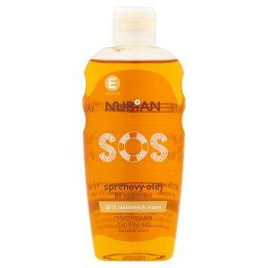 Nubian SOS 200 ml