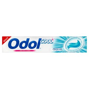 Odol Cool 75 ml