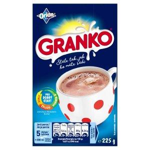 Orion Granko 225 g