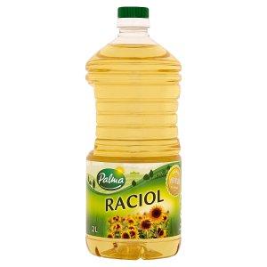 Palma Raciol 2 l