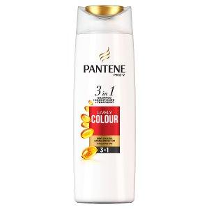 Pantene Pro-V 360 ml