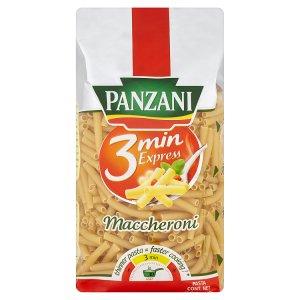 Panzani Express 500 g