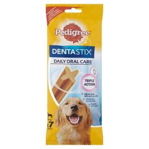 Pedigree DentaStix 270 g