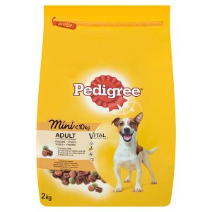 Pedigree Vital Protection 2 kg