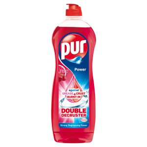 Pur Power 900 ml