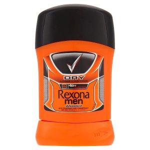 Rexona Men 50 ml