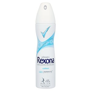 Rexona Women 150 ml