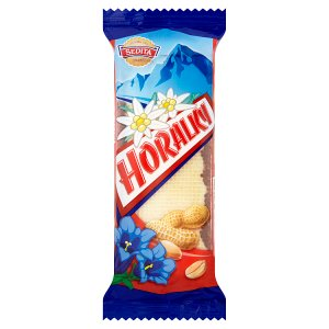 Sedita Horalky 50 g