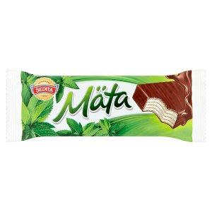 Sedita Mäta 50 g