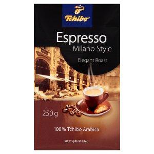 Tchibo Espresso 250 g