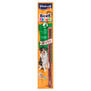 Vitakraft Beef-Stick 12 g