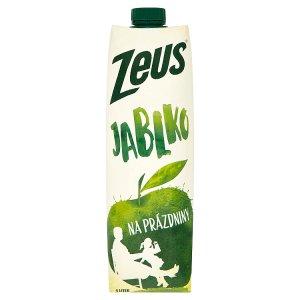 Zeus Jablko 1 l
