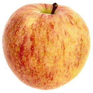 Jablká Gala 1kg