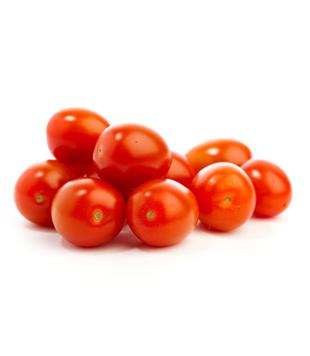 Paradajky cherry guľaté 500 g