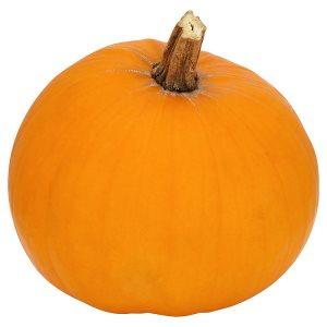 Tekvica Halloween 1 kg