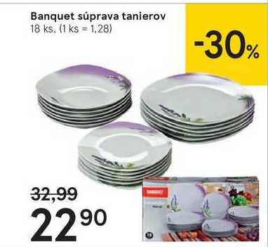 b541980699e40 Zľavy a tovar Tesco Želiezovce v akcii - 27.strana | Zlacnene.sk