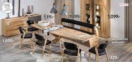 Jedáleň- skládací stolička