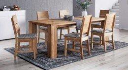 Jedáleň- stolička