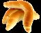slané