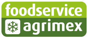 Foodservice AGRIMEX