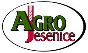 Agro Jesenice